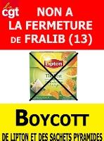 Victoire pour les salariés de FRALIB ! dans Justice arton5651-1ea45