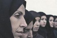 Le cauchemar des Femmes d'Hassi Messaoud dans Algerie arton4788-52fca